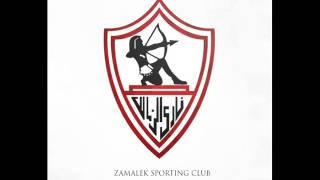 مهرجان هنشجع الزمالك | سادت و فيلو و شاعر الغية | Zamalek