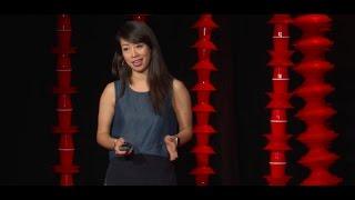 Synthetic biology for the senses| Ani Liu | TEDxBeaconStreet