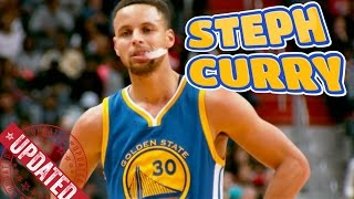 How Rich is Stephen Curry @StephenCurry30 ??