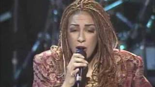 Chic - I Want Your Love (Live At The Budokan)