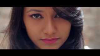 SONAR HORIN সোনার হরিণ   promotional 02 (Track : Londo vondo by Arfatul R-Fat)