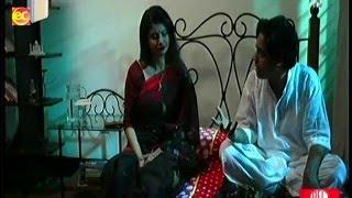 Bangla Comedy Natok