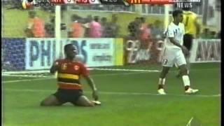 2006 (June 21) Iran 1-Angola 1 (World Cup).mpg