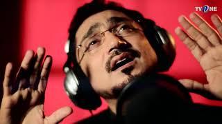 Ya Nabi Salam Alayka   Shabbir Abu Talib   Salam    TV One   2017