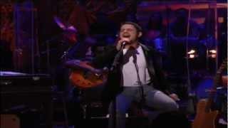 Alejandro Sanz - Cuando Nadie Me Ve HD - (subt. español - 7 de 13 - MTV Unplugged)