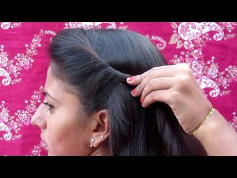 Xxx Mp4 EVERYDAY HAIRSTYLE COLLAGE GIRLS HAIRSTYLE 3gp Sex