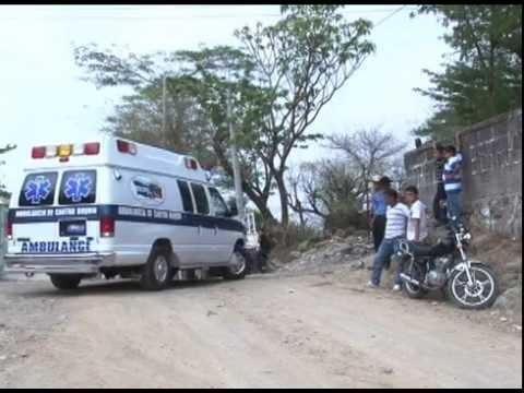 Xxx Mp4 Asociación De Salvadoreños En El Exterior Dona Ambulancia A Población En La Unión 3gp Sex