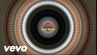 The Mirraz - 「NEW WORLD」歌詞PV