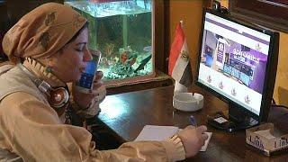 "مصريات مطلقات تدشن إذاعة ""مطلقات راديو"""
