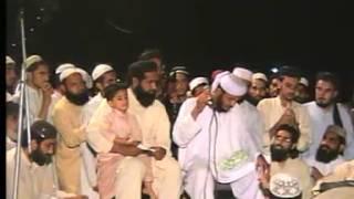 Pakistani new gojol anas younus