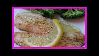 [Fashion News] We devoured this delicious sauteed fish at tariq's #1 halal food cart