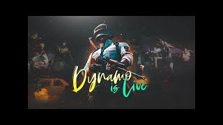 PUBG MOBILE LIVE | #RIP BRAVE SOLDIERS | SUBSCRIBER GAMES WITH RANK PUSHING