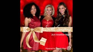 Just Another Night - Sweet Suspense