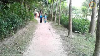 images Bangla New Dj Song Deting Deting