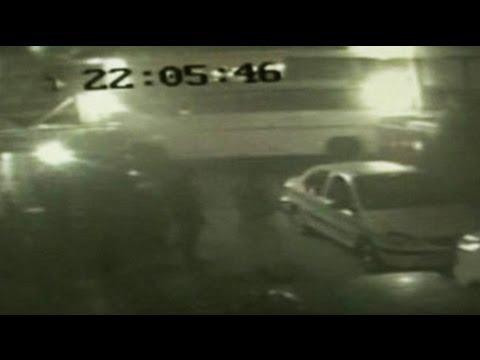 Xxx Mp4 Gang Rape On Delhi Bus Victim Fights For Life Police Track Down Bus 3gp Sex