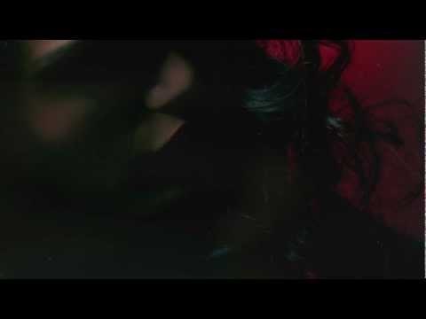 Xxx Mp4 The Weeknd D D 3gp Sex