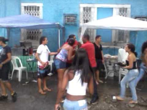 brigas de mulheres em recife