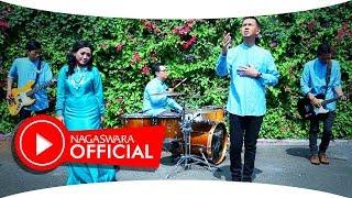 Merpati Band - La Tahzan - Official Music Video - NAGASWARA
