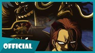 Rap về Tứ Hoàng (One Piece)  - Phan Ann