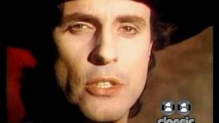 Peter Schilling - The Different Story Hd