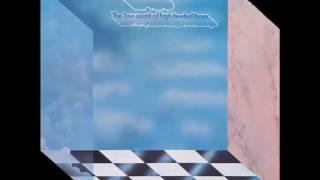The Low Spark of High Heeled Boys - Traffic ( Full Album 1971)