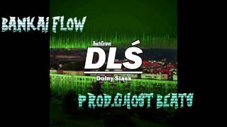 Duuch X Ghost Beats-Bankai Flow(Prod.Ghost Beats)