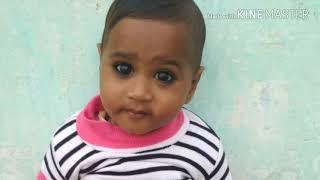 बेटी वाले जरुल देखे बहुत अच्छा सांग है सिंगर विजय कुमार सैनी