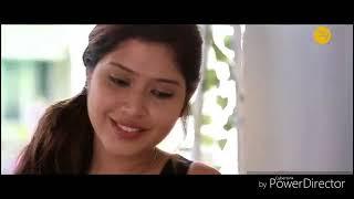 Bolna Amay Tui By Tausif Liza Bangla Song 2017 Full hd   YouTube