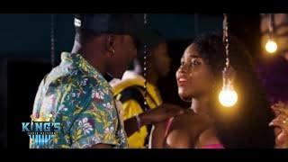 Killy Ft K2ga - Chumbani (Official Music Video) Kings Music Records