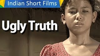 One Indian Girl  - Indian School Girl AWKWARD MOMENTS