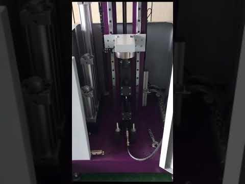 Xxx Mp4 JTM Bike Manual Pump Testing Machine 2 3gp Sex
