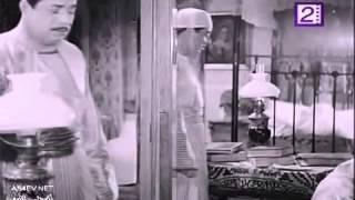 فيلم النائب العام إنتاج 1946
