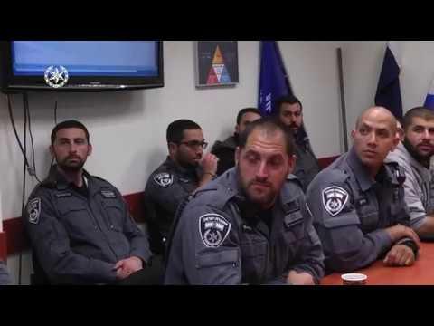 Xxx Mp4 Police Arrest Haredim Who Harrassed Soldiers 3gp Sex