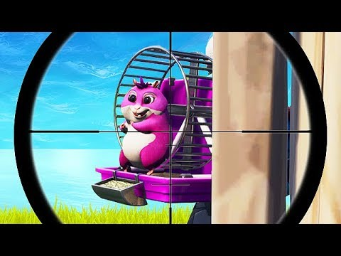 Xxx Mp4 LUCKIEST SNIPER SHOT EVER Fortnite Funny Fails And WTF Moments 405 3gp Sex