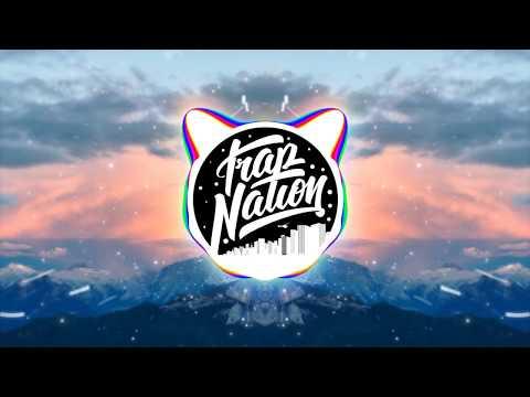 Xxx Mp4 Imagine Dragons Believer Kid Comet Remix 3gp Sex