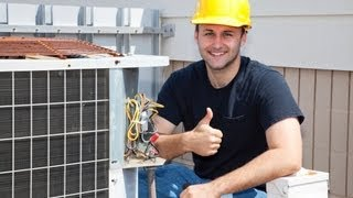 Air Conditioner Tampa, Air Conditioning Tampa, Tampa Air Conditioning,Tampa Air Conditioning REPAIR,