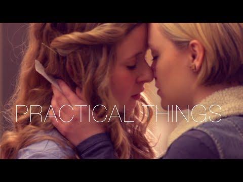 PRACTICAL THINGS Short Film