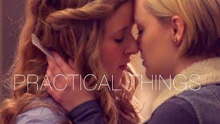 PRACTICAL THINGS (Short Film)