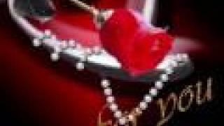 Arabic Love Song (Very Romantic & Beautiful)