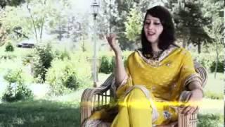 Khoshi Mahtab Mori New Afghan Song 2013