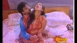 SANGAVI HOTEST SONG( which film is this???)