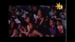 Kumar Sanu Live in Concert - Colombo, Sri Lanka - 2014 - Clip 07