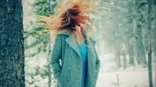 Laura Pausini - Celeste ♥