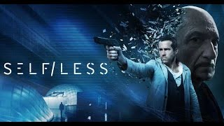 Selfless - Trailer - Own it Now on Blu-ray