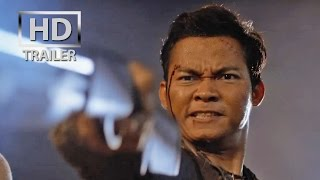 Skin Trade | official trailer US (2015) Tony Jaa Dolph Lundgren