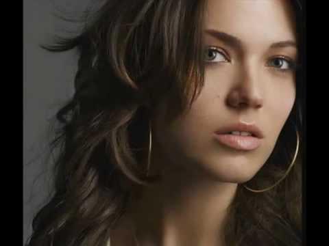 as 10 mulheres mais sexy do mundo