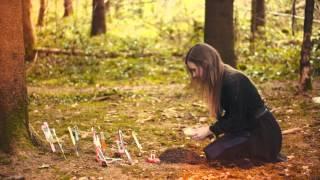 Little Dead Bird - Nadja Stoller