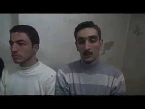حقيقة المخطوفين الـ13 في معرة مصرين