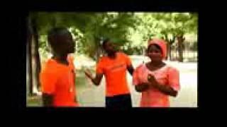 ibro nama inna Hausa songs