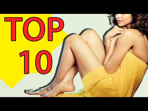 Xxx Mp4 TOP 10 World S Highest Paid Actress 2016 3gp Sex